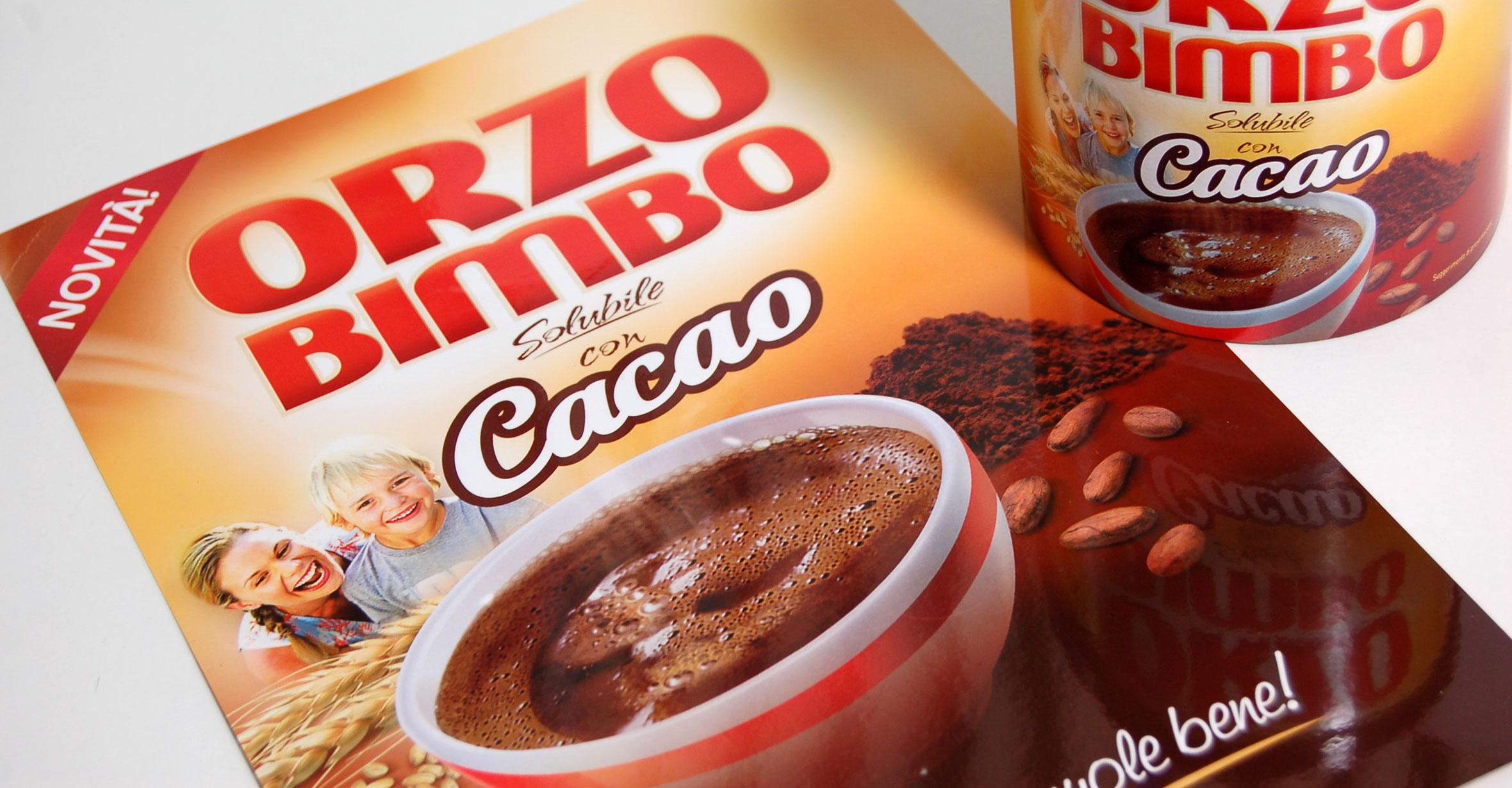 orzo-bimbo1