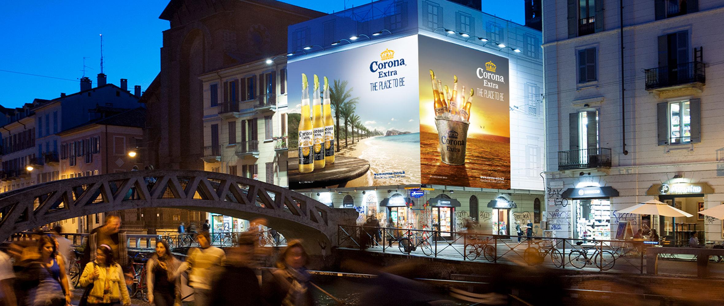 corona-navigli