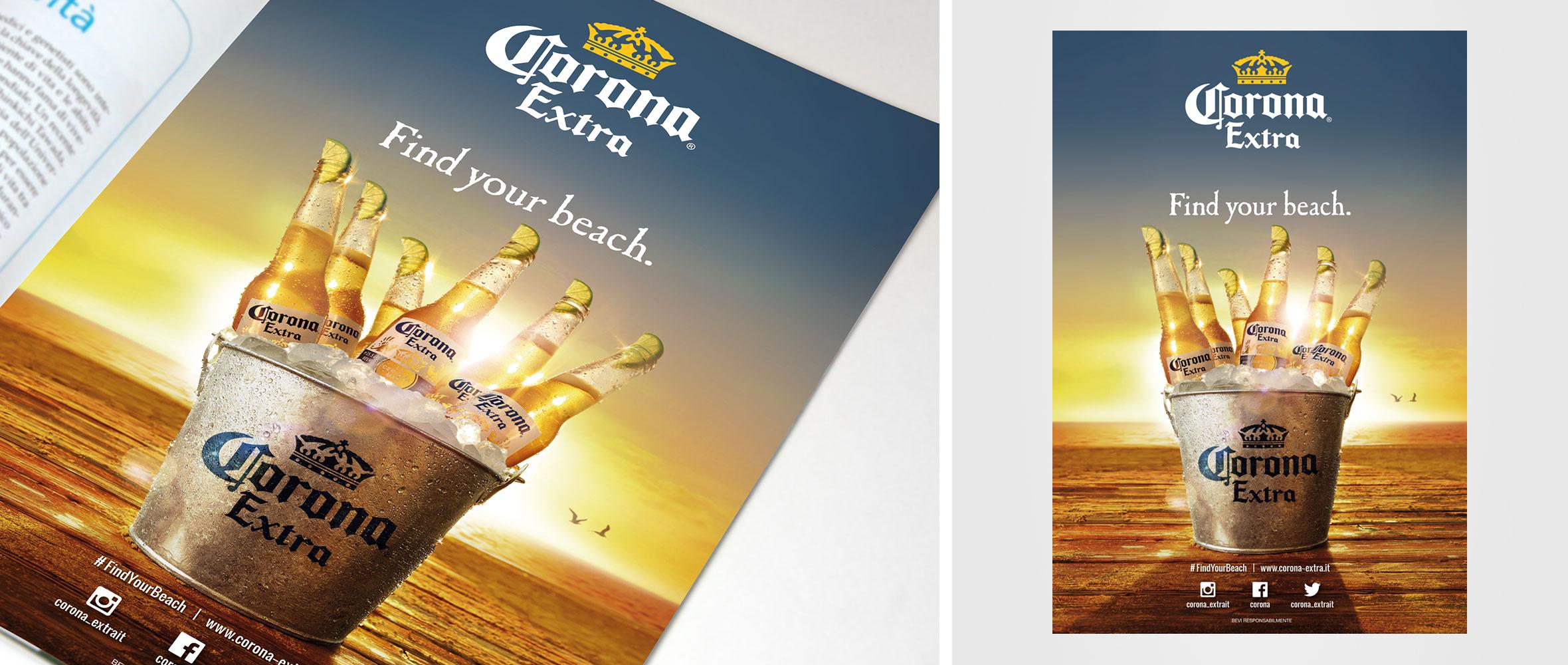 corona-adv-tramonto