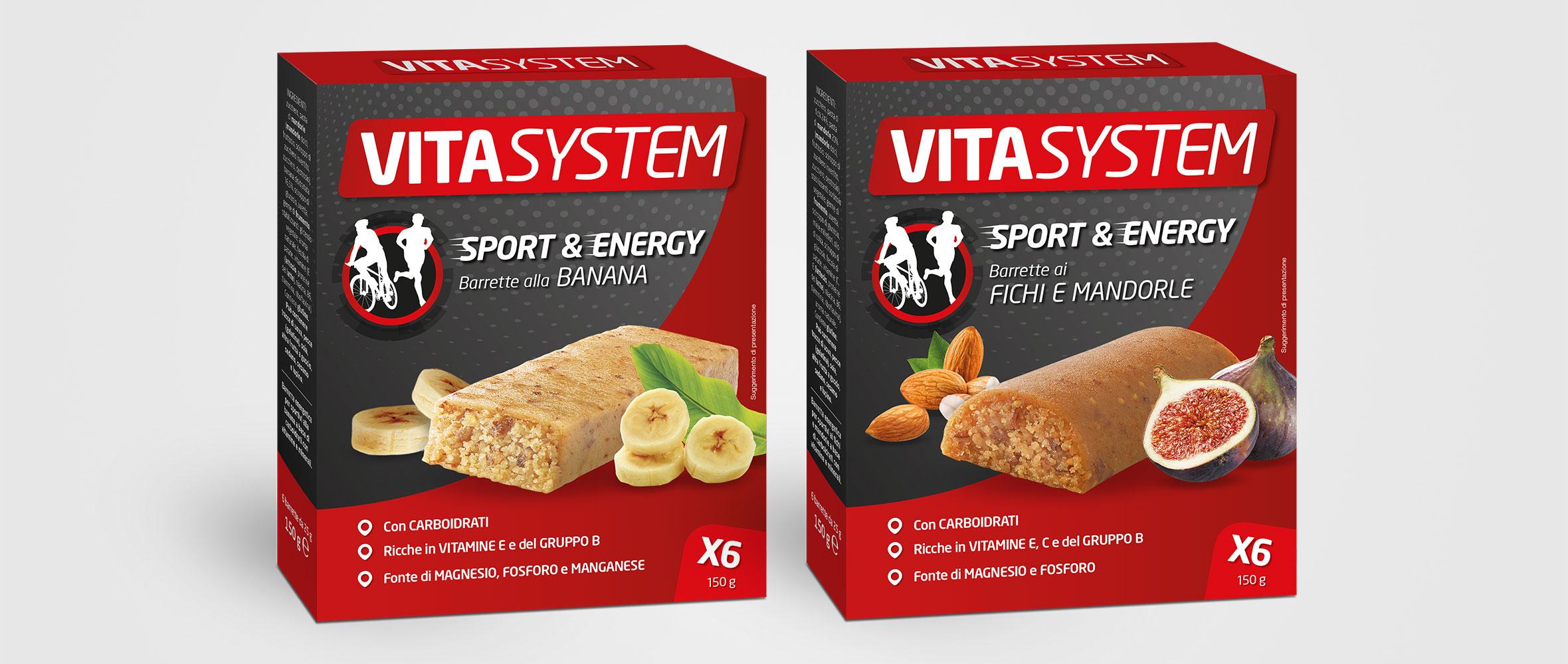 vitasystem-pack